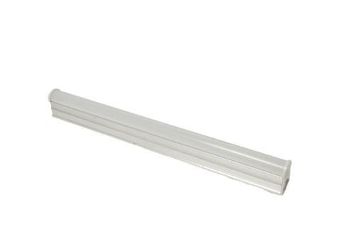 ĐÈN TUÝP LED ( TUBE LED)